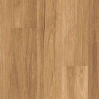 Lemon Spotted Gum