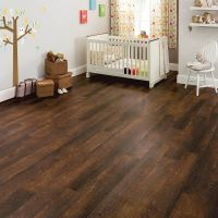 Burnished Cypress