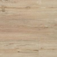 River Oak Natural White
