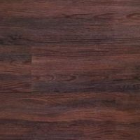Palmer Oak Dark Brown
