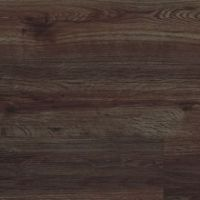River Oak Dark Brown